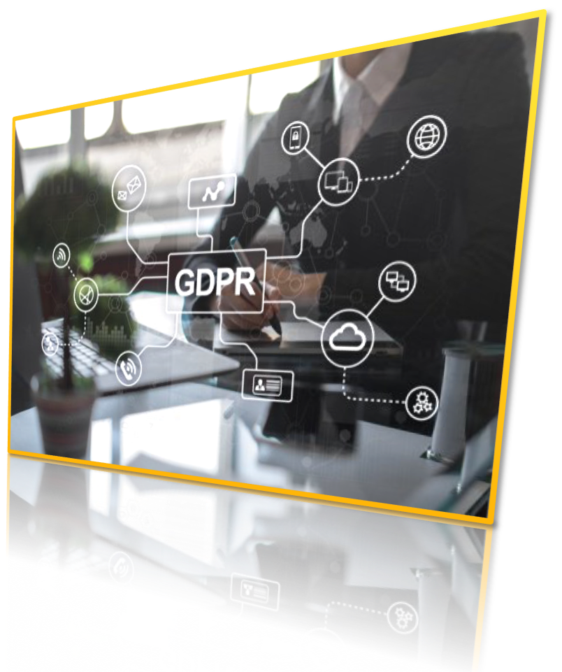 gdpr-as-a-catalyst-for-shifting-insurance-distribution-models-1